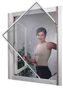 raumausstattunger kraus insektenschutz. Black Bedroom Furniture Sets. Home Design Ideas